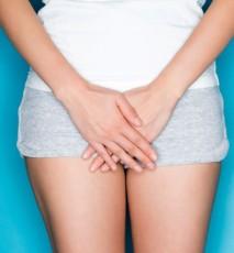 Uciążliwa infekcja intymna - porady z forum medycznego