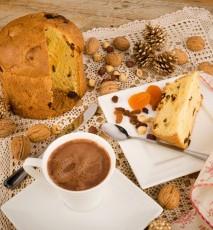 nietypowe pomysły na świąteczne menu, nietypowe jedzenie na święta