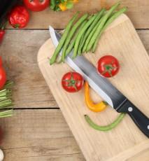jak używać noża, do czego używać jakich noży
