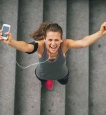 Ćwiczenia na zdrowie - 5 najlepszych propozycji