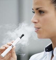 Czy e-papierosy są szkodliwe? - zalety i wady