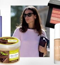 Kosmetyki, które musisz wypróbować w kwietniu