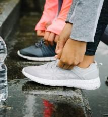 Bieganie dla początkujących - 5 porad jak zacząć biegać