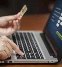 Jak sprawdzić czy dany sklep internetowy istnieje naprawdę
