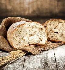 Chleb a zdrowie - poznaj całą prawdę