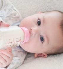Próchnica butelkowa - 14 rad jak jej przeciwdziałać