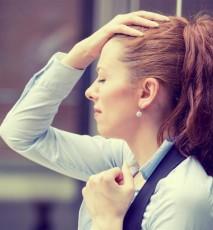 Migrenowe bóle głowy - 8 produktów je wywołujących