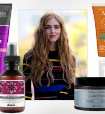 Kosmetyki, które warto wypróbować w maju