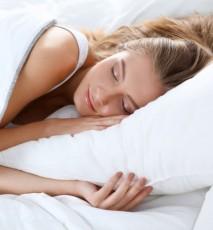Znaczenie snów - 10 snów, które przyśniły się każdemu z nas