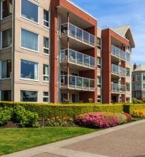 Dofinansowanie do kredytu hipotecznego - ile można dostać z projektu MDM
