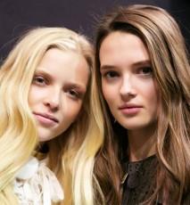 Rozjaśniacze do włosów - opinie i jak ich używać