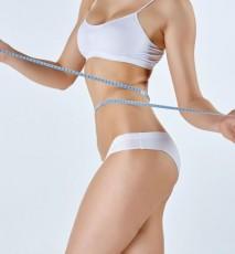 Body wrapping - na czym polega, jakie przynosi efekty