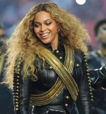 """Lemonade"" Beyoncé - szósty album studyjny"