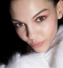 Makijaż wieczorowy - triki i porady