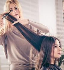 błędy fryzjerskie