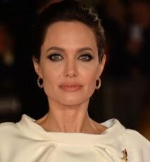 Angelina_Jolie.jpg