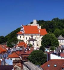 Kazimierz Dolny - 5 największych atrakcji turystycznych