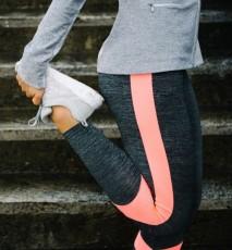 Badania przed bieganiem - lista najważniejszych
