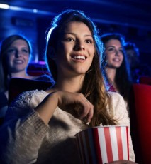 Premiery filmowe 27 maja - 5 długo wyczekiwanych filmów