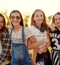 Czego rodzice nie wiedzą o nastolatkach - 5 rzeczy