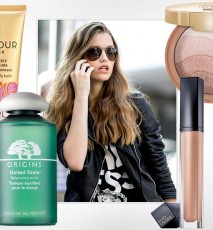 Kosmetyczny must-have na lato 2016