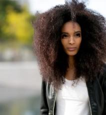 Kosmetyki, które pokochają twoje włosy