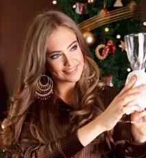 kalendarium porządków świątecznych, jak rozplanować świąteczne porządki