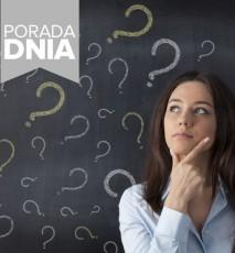 kobieta w pracy - negocjowanie podwyżki