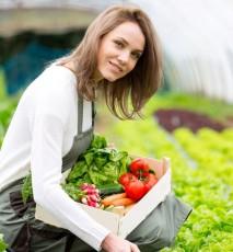 warzywa które można wyhodować z resztek, jakie warzywa wyrosną z resztek