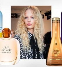10 kosmetyków, które warto wypróbować