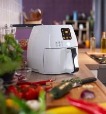 Philips urządzenie Airfryer