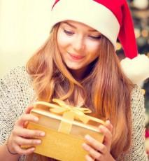 Niechciany prezent - jak oddać