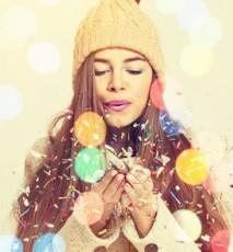 Jak wytrwać w noworocznych postanowieniach