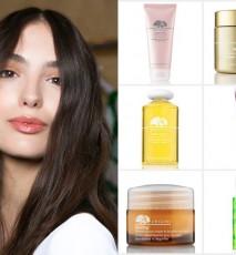 Kosmetyki marki Origins - opinie i ceny