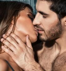 Planowany seks - 5 powodów, dla których warto planować seks