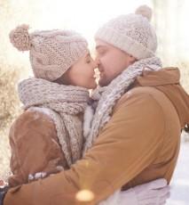 Jak utrzymać związek na odległość