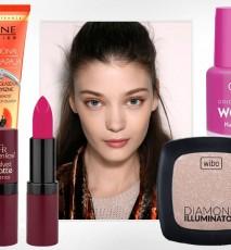 Kosmetyczne hity w przystępnej cenie