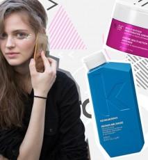 Marki kosmetyczne które zmienią podejście do pielęgnacji