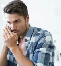 Oznaki zdrady - jak rozpoznać zdradę mężczyzny