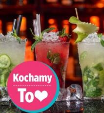 przepisy na drinki, przepisy na karnawałowe drinki, drinki alkoholowe przepisy