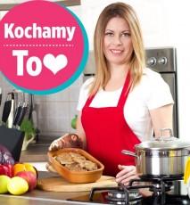 przepisy na dania kuchni polskiej, polskie dania przepisy, kuchnia polska przepisy