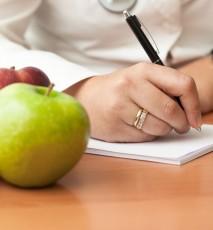 Dieta na raka - zasady i produkty - wypowiedź eksperta