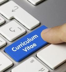 Jakie CV lubią pracodawcy - klasyczne czy awangardowe