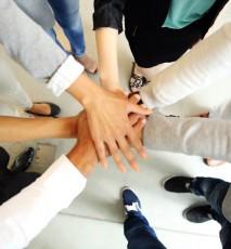 Współdziałanie w biznesie - jak wykorzystać efekt skali