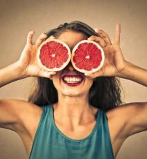 Dieta Montignaca - jadłospis