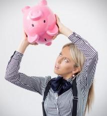 Jak pomóc osobie zadłużonej - porady