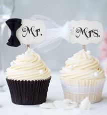 Ślub i wesele 2015 - jak modnie zorganizować