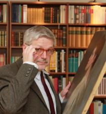 Inwestowanie w sztukę - zysk czy strata?