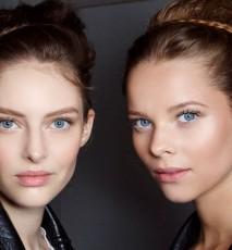 Szybki makijaż na co dzień
