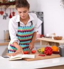 jak szybciej gotować